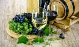 Ова е најскапото вино во светот