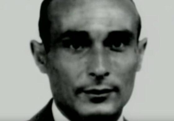 Бил еден од клучните шпиони и заработил милиони: Со години на нацистите им сервирал лаги