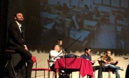 Кумановските гимназијалци вечерва со хуманитарен концерт