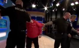 Полиграф ја издал неговата тајна во емисија, па извршил самоубиство (ВИДЕО)
