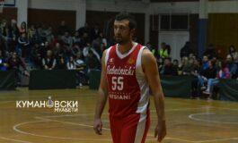 Натпреварот Работнички – Гостивар утре ќе се игра во Куманово