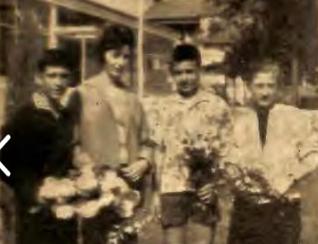 Кумановци биле гости на роденденот на Тито