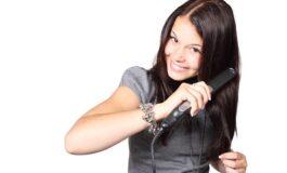 Три фризури кои можат да ја оштетат вашата коса