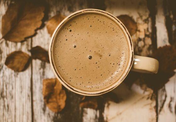 Најскапо кафе во светот – 75 долари за една шолја
