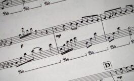 Вака звучи најстарата песна во светот (ВИДЕО)