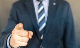 Три карактеристики кои се предуслов за успешна кариера
