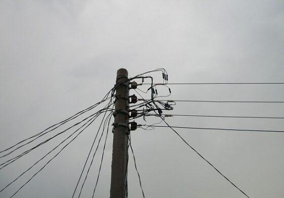 Неколку локации низ Куманово утре без струја