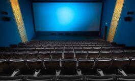 Кумановци бараат современо кино!