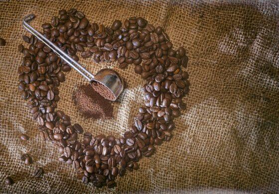 Кафето како превенција од рак на дебелото црево