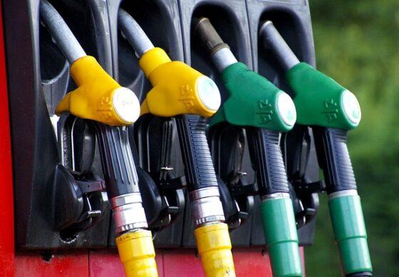 Стапија на сила новите цени на нафтените деривати