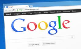 Сакал да се вработи во Гугл: Го одбиле, а од идејата направил работа од соништата