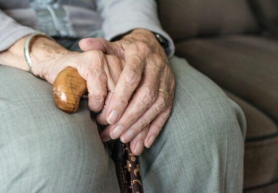 102-годишна Французинка осомничена за убиство на својата цимерка