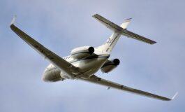 Накит вреден 3,5 милиони евра заборавен во авион