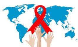РЕВОЛУЦИОНЕРНО: Откриен лек кој ќе стави крај на ХИВ вирусот?
