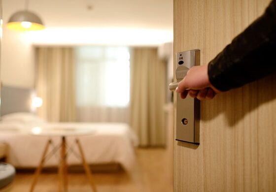 Зошто американските хотели немаат соба со број 420?
