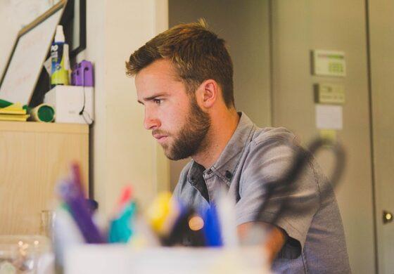 Ви опаѓа продуктивноста? Искоренете ги овие 4 навики!