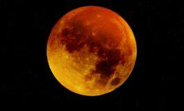 Безос ги откри плановите за колонизација на Месечината