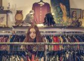 Жените трошат 6 месеци од животот одлучувајќи што да облечат