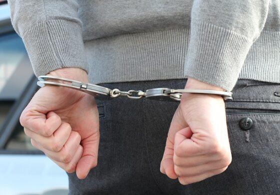 Марихуана пронајдена кај 34-годишен кумановец