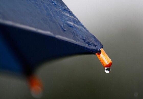 39 литри дожд наврнале вчера во Куманово, услови за невреме и денеска