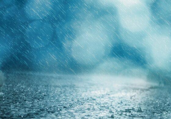 Денеска врнежливо со услови за невреме