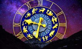 Три хороскопски знаци на кои оваа недела ќе им биде за паметење