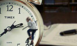 Експертите предупредуваат: Итно треба да се намали работното време, за да ги спасиме луѓето и планетата