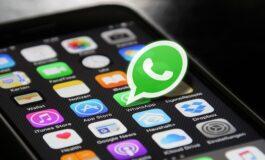 """Хакиран """"WhatsApp"""": Корисниците без можност за одбрана"""