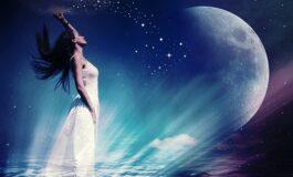 Три хороскопски знаци кои ги чека најлоша недела во животот