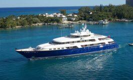 Работа од соништата – Тестирајте луксузни јахти за 93.000 долари годишно