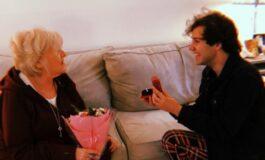 Се венчал со мајката на најдобриот другар, по еден месец брак се разведуваат (ФОТО)