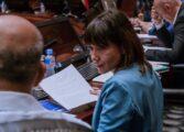 Владата ќе ја одржи редовната 141. седница