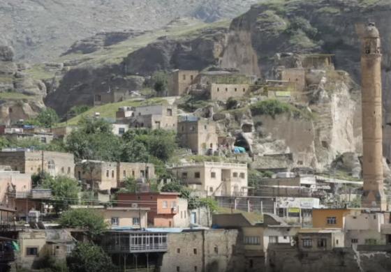 Поради профит се потопува град стар 12.000 години