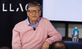 """Пропуст на """"Мајкрософт"""" поради кој Бил Гејтс останал без 400 милијарди долари"""