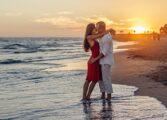 Веруваат ли кумановци во љубов на прв поглед?