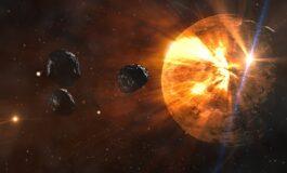 Овој астероид би можел да ни донесе милијарди долари