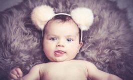 Колку деца биле родени лани во Куманово?