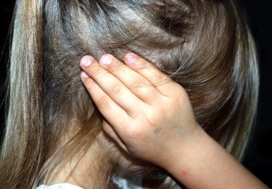 Децата на разведени родители се поподложни кон дебелеење