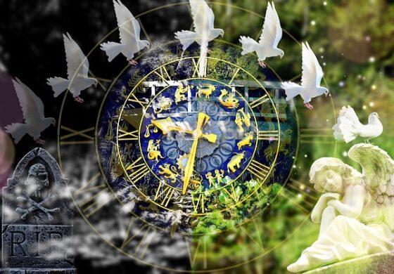 3 хороскопски знаци на кои оваа недела ќе им биде за паметење