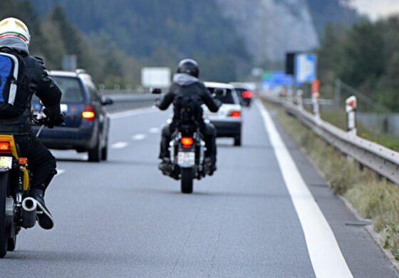 Моторџиите ќе плаќаат пониски патарини