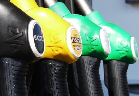 Од денеска нова цена на нафтените деривати