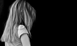 Седумгодишно девојче влегло во менопауза, за оваа болест не постои лек