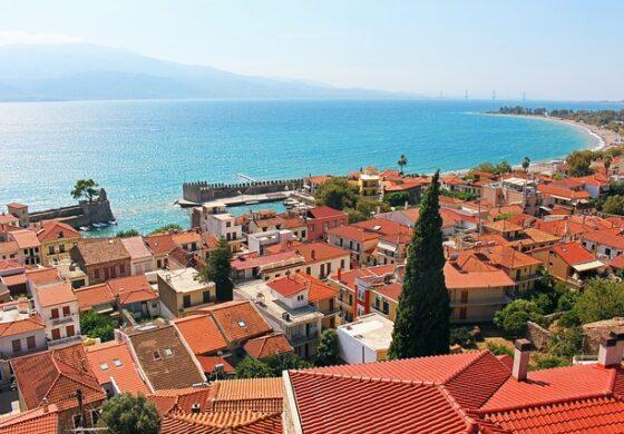 Сопствениците на апартмани во Грција издадоа листа со забрани