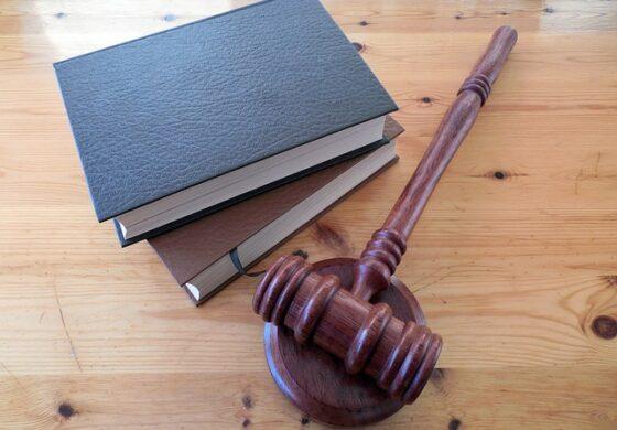 Листа на најбизарните закони во светот