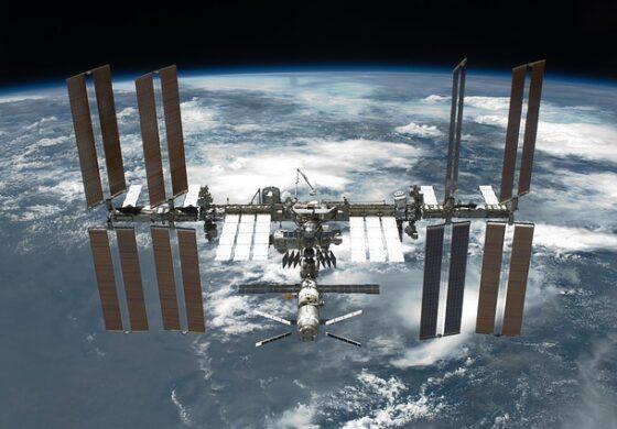 НАСА тргнува во освојување на сателитот на Сатурн (ВИДЕО)