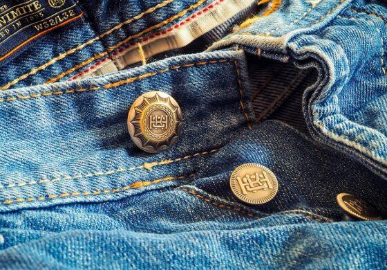 Овој модел на фармерки е апсолутен моден тренд (ФОТО)