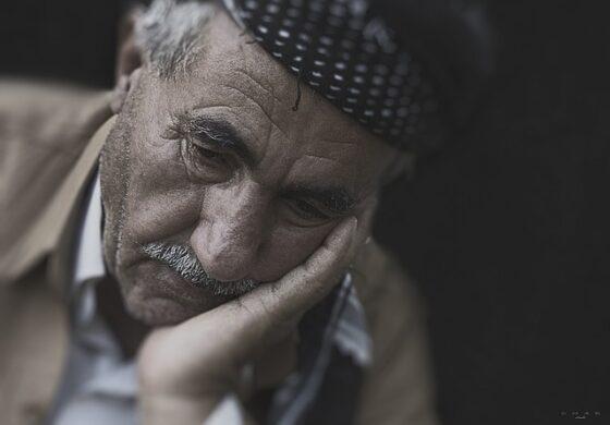 Го изневерувала жената, па решил да се разведе по скоро 80 години брак