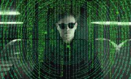 Митови за тајните служби: Чии агенти шират лажни вести и што работи разузнавачката служба на ЕУ?