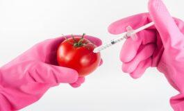 """ГМО е минато? Пристигнува нова технологија за """"уредување на гените"""""""