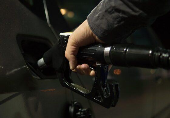 Поевтинуваат нафтените деривати